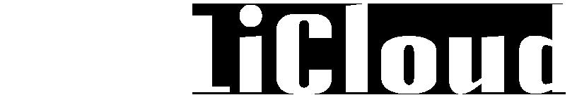 LiCloud